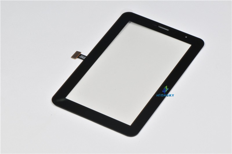 samsung P3100 touch (3)
