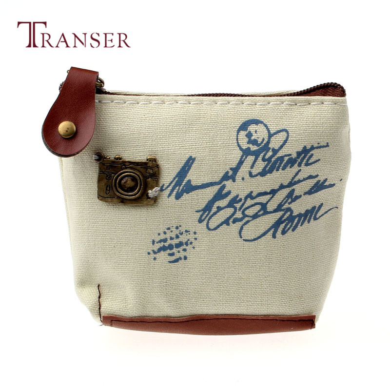 bolsa de dinheiro mais barato Size : 10.5cmx8cmx3.5cm