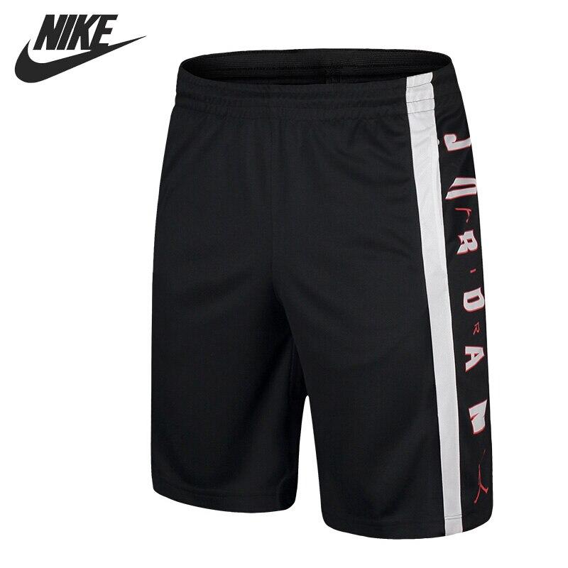 Original New Arrival 2018 NIKE AS RISE SHORT 3 Men's Shorts Sportswear original new arrival 2017 nike as m nk dry sqd men s shorts sportswear