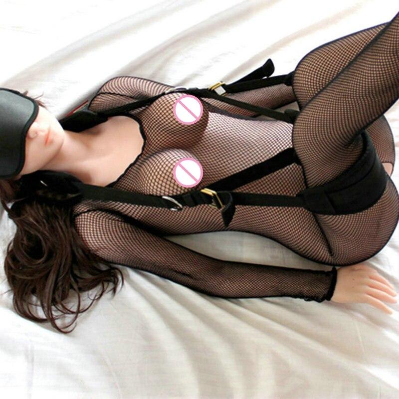 Hannah montana sex porn gif