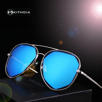 KITHDIA Polarized Sunglasses Women Polarized Female Sun Glasses For Driving Luxury Ladies Shades Eyewear Accessories With