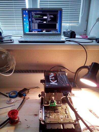 HTB1aXzwXsnrK1RjSspkq6yuvXXap V2.47 Online EU Red KESS V2 5.017 Full Master OBD2 Manager Tuning KESS V5.017 4 LED KTAG V7.020 BDM Frame K-TAG 7.020 ECU Chip