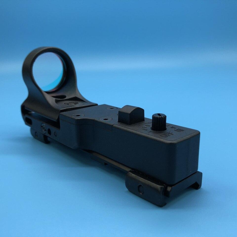 black 05