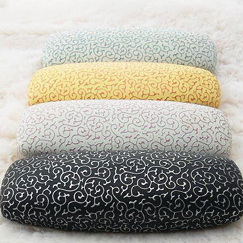 Dragon Pattern Eyeglasses Sunglasses Eye Glasses Case For Women And Men Hard Metal Glasses Protector Box Eyewear Accessories