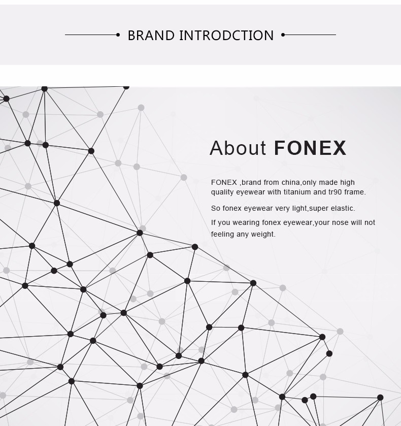 fonex-brand-designer-women-fashion-luxury-rimless-titanium-Polygons-glasses-eyeglasses-eyewear-myopia-silhouette-oculos-de-sol-with-original-box-F10005-details_01_20