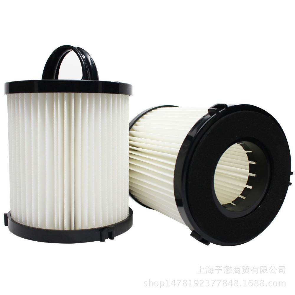 Filter for Eureka DCF-21 Filter Long-Life Washable Reusable and Allergen Filtration Compare With Eureka DCF21 Part Replacement eureka короткое платье