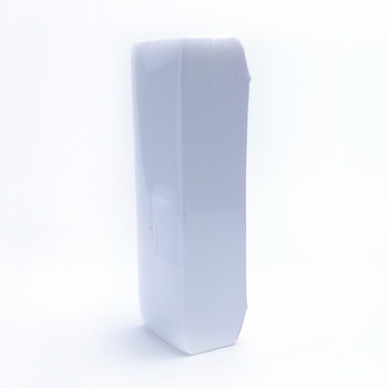 Восковые полоски для депиляции 100 шт 4