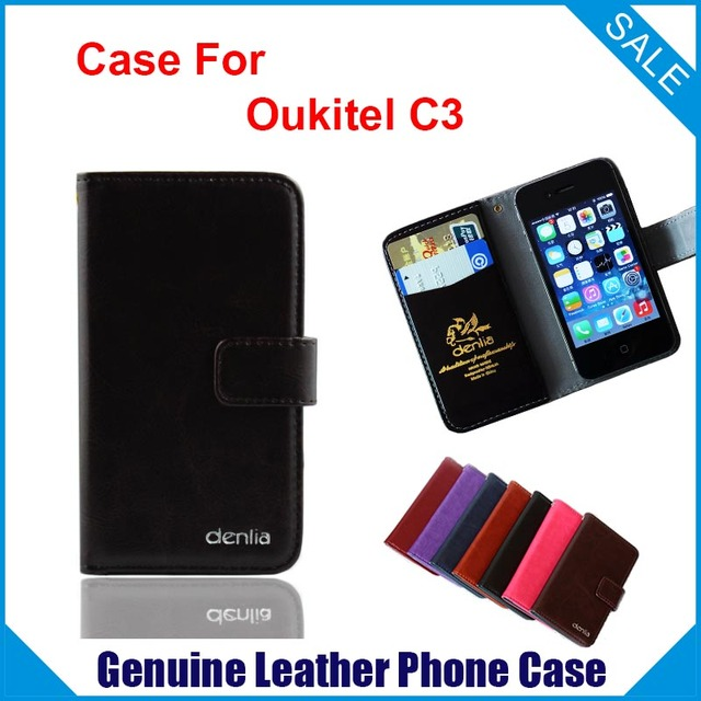 Aliexpress.com : Buy Hot! In stock Oukitel C3 Case, High Quality ...