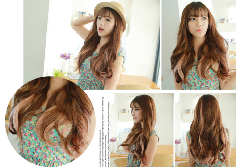 Image result for halo hair extension