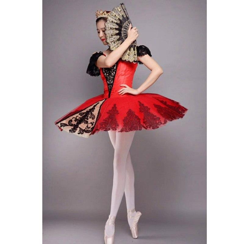 high-quality-classical-customized-don-quixote-red-font-b-ballet-b-font-dressgirl-platter-tutu-skirt-gipsy-esmeralda-font-b-ballet-b-font-dancing-clothes