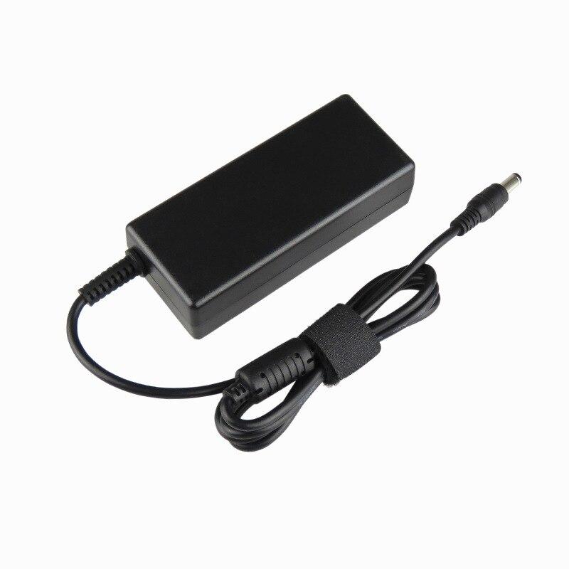 Chargeur De Batterie pour ordinateur portable Adaptateur secteur pour Toshiba 19 v 3.42A PA 1650 01 02 21 65 w Alimentation Pour Ordinateur Portable cordon cargadores portatiles