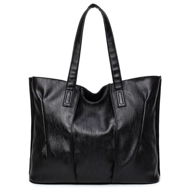 Bolsa Grande Handbag Women...