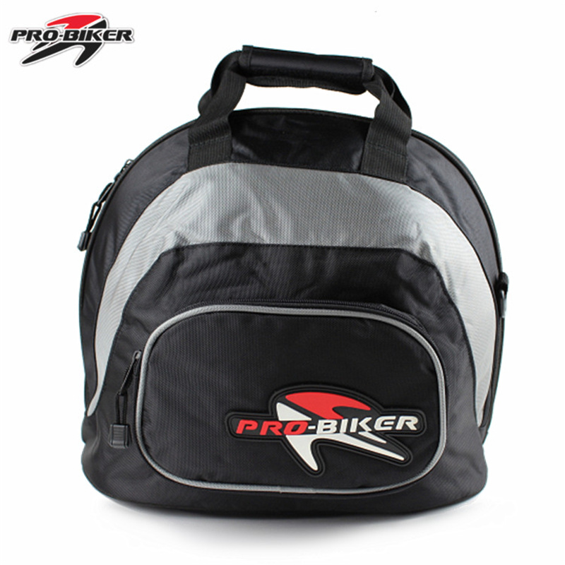 Online Get Cheap Motorcycle Helmet Backpack -Aliexpress.com ...