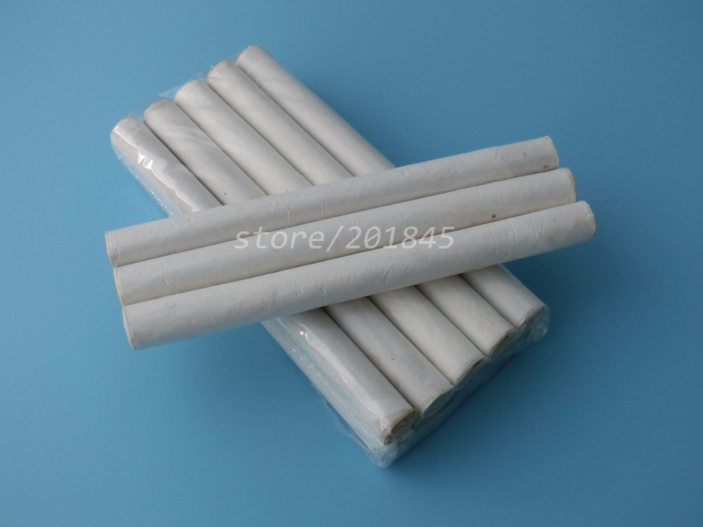 Wholesale 100Pcs/Lot Five Years Old Moxa Roll Mox Stick Pure Moxa Moxibustion For Muscle relaxation ten years old moxa roll chinese pure mox roller stick rolls moxibustion mugwort moxa artemisia acupuncture massage therapy