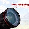 Original Zomei 58mm Profesional Óptico Polarizante Circular CPL Filtro Polarizador para Canon Nikon Sony Pentax DSLR lente de La Cámara
