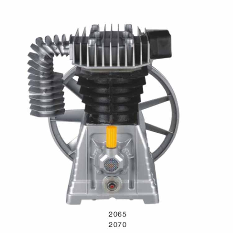 oil air compressor head never sell any renewed pumps air compressor head gasket 38cm x 23cm air compressor rubber gasket oil level sight glass 26mm