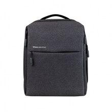 Оригинал xiaomi женщины мужчины рюкзаки школьный рюкзак большой емкости студенты бизнес-сумки для ноутбуков