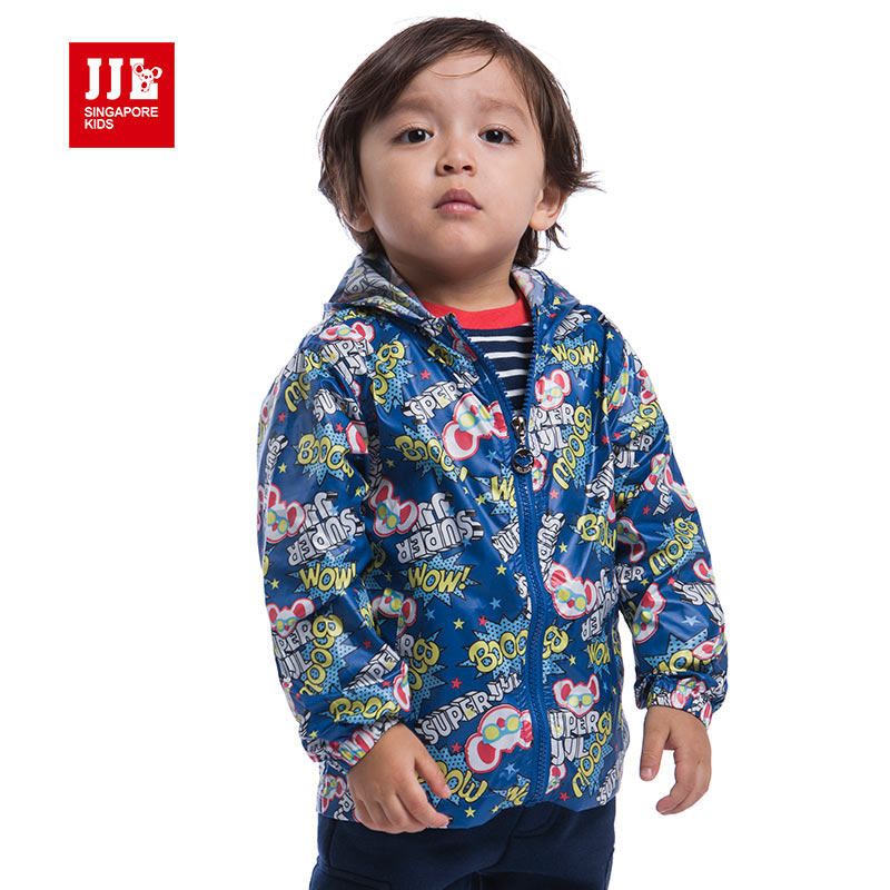 baby boy trech infant windbreaker bab coat infant coats baby boy ...