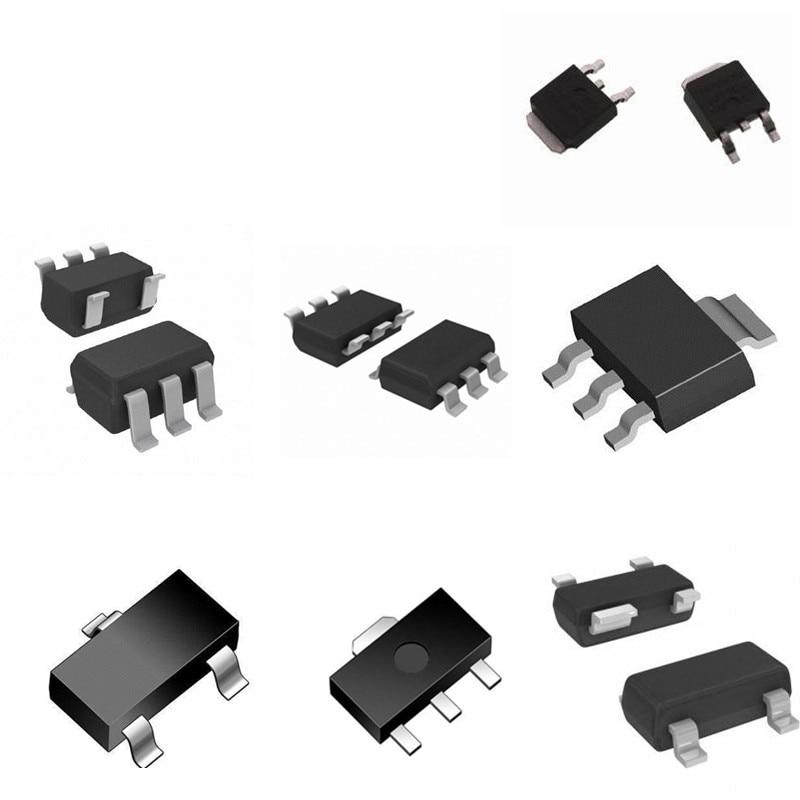 Price MCP6001T-I/OT