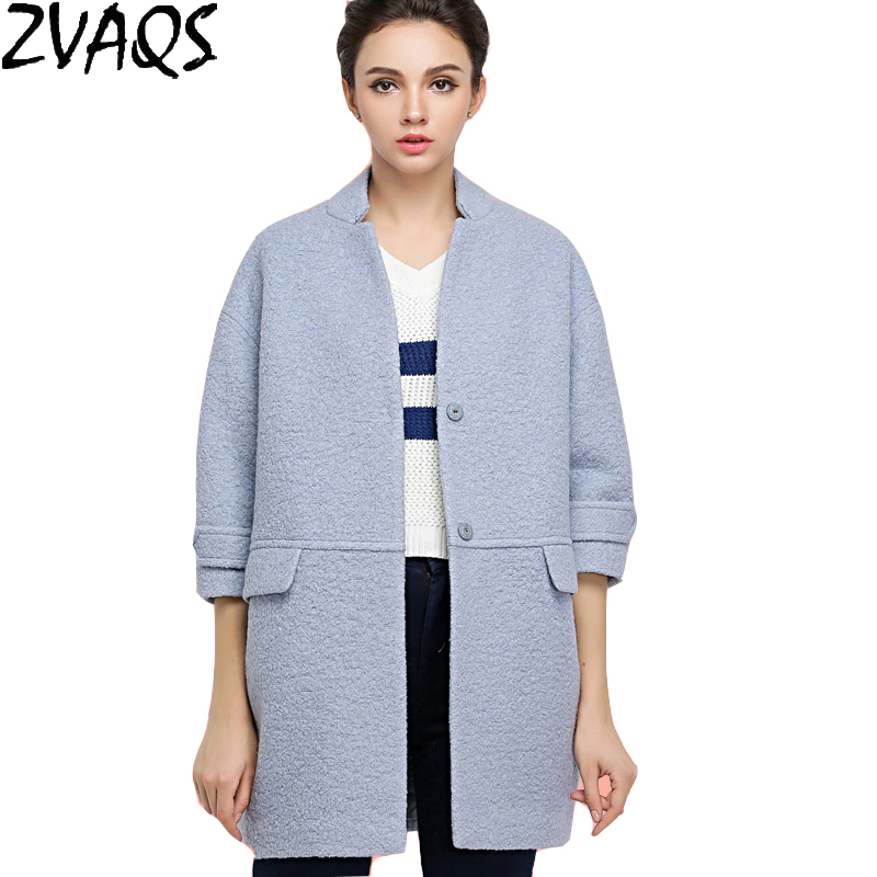 Images of Ladies Winter Coats - Reikian