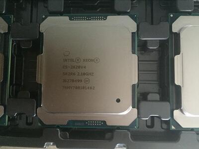 Processor E5 2620 XEON E5-2620 2.00GHz 6-Core 15MB SmartCache DDR3 1333MHz FCLGA2011 TPD 95W 1 year warranty Delivery 1day