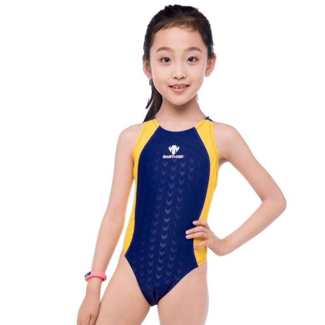 e092c3049 2018 Arena One piece Swimsuit Women Girl Adult Child Plus Size Bather  Swimwear Sport Swim Surf Bathing Suit Bodysuit Beach Wear