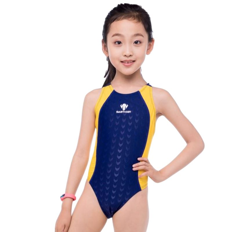 2018 Arena One Piece Swimsuit Women Girl Adult Child Plus Size Bather Swimwear Sport Swim Surf Bathing Suit Bodysuit Beach Wear