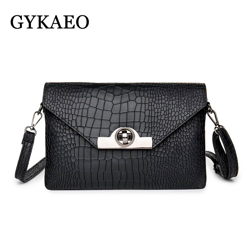 2018 New Women Leather Handbag Clutch Bags Fashion Female Bags For Women's Shoulder Bag Women Messenger Bag Ladies Purse Bolsas 2017 new brand womens fashion shoulder bag leather bag clutch handbag tote purse hobo messenger female portable bags a8