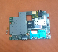 Used Original mainboard 2G RAM+16G ROM Motherboard for Elephone P8 MTK6592 Octa Core 5.7″ FHD 1920 x1080 Free Shipping