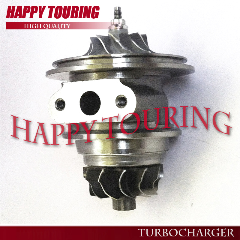 TD04 Turbocharger CHRA Cartridge for Mitsubishi Pajero 2,3 TD / Galant III 1,8 Turbo-D O8 49177-01500 49177-01501 4917701500 TD04 Turbocharger CHRA Cartridge for Mitsubishi Pajero 2,3 TD / Galant III 1,8 Turbo-D O8 49177-01500 49177-01501 4917701500