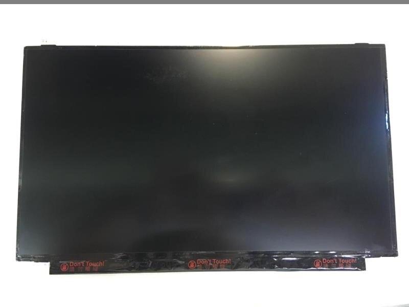 17 3 inch 4K LCD Screen For font b Acer b font Aspire Nitro V17 VN7