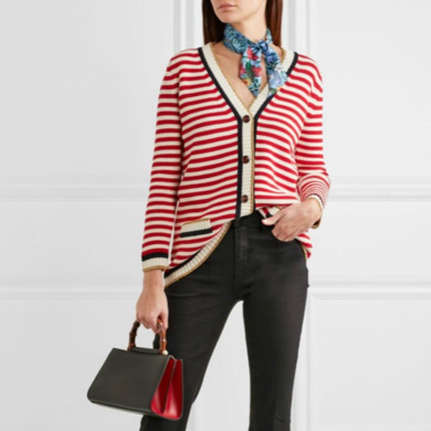 Pañuelo bufanda de seda mujeres señoras marca de lujo Leopardo - Accesorios para la ropa