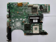 DV6000 integrated motherboard for H*P laptop DV6000 444479-001