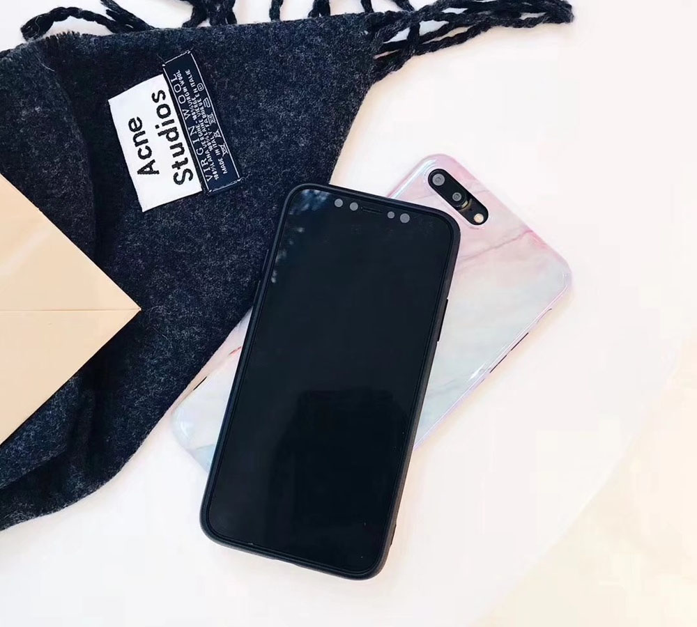 iphone 6 6s 6plus 7 7plus 8 8plus x case-13