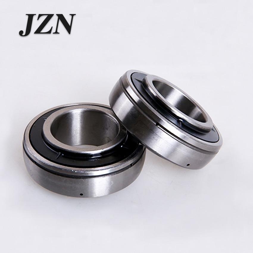 Free Shipping UK 204 205 206 207 208 209 210 Ith Spherical Bearing