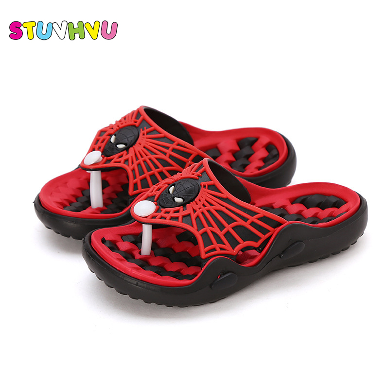Baby Non Slip Pool Shoes