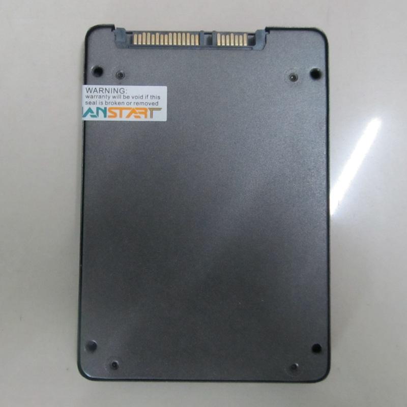 C4 Software (240G SSD V2016.12 32bit