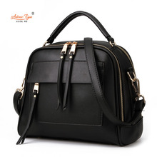 Antonio Ryan Brand women bag Crossbody bags fashion messenger bag handbags shoulder bags handbag