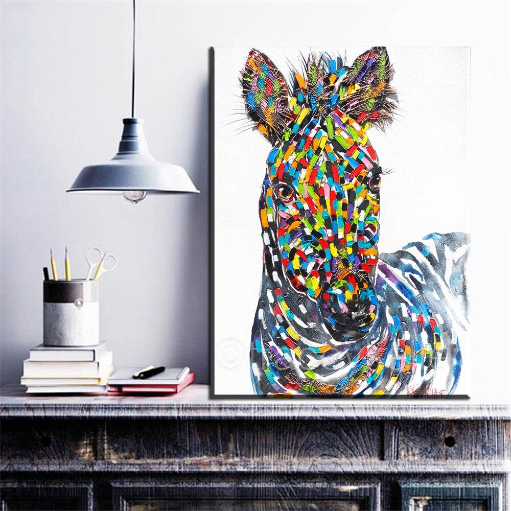 100 zebra print decor for bedroom best 25 zebra print ideas zebra print decor for bedroom online get cheap zebra print bedroom decor aliexpress com