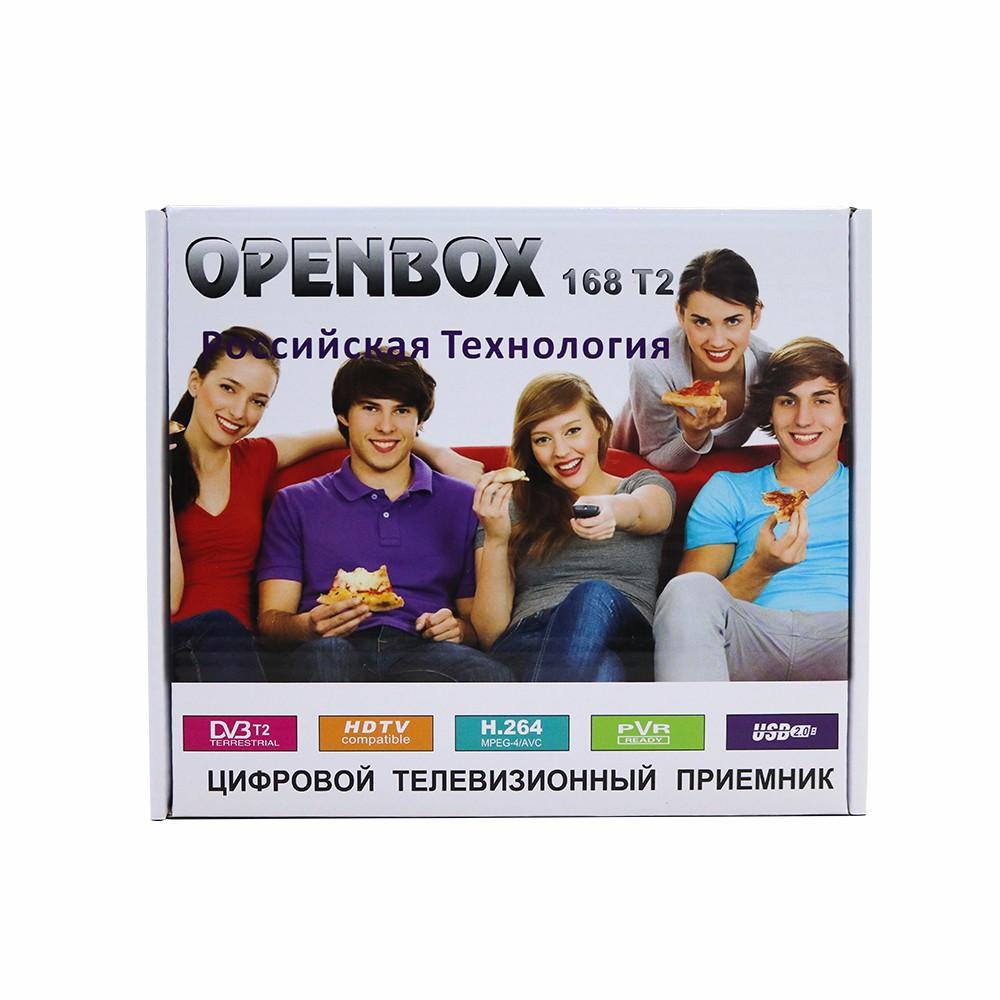 openbox-168