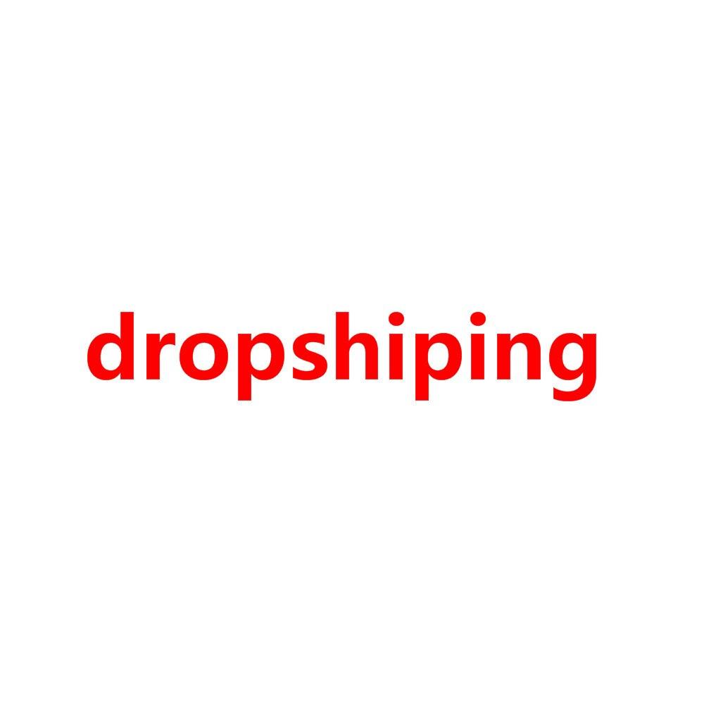 Per Dropshiping