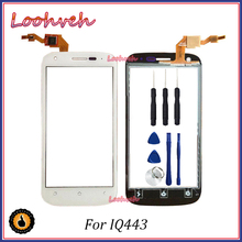 High Quality 4.5'' Mobile Phone Touch Gl