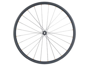 Image 3 - Juego de ruedas de carbono para bicicleta de montaña, peso ligero, 1220g, 29er, XC, 30mm x 30mm, sin capucha, 24H, 28H, D411SB, D412SB, 6 tornillos o CL