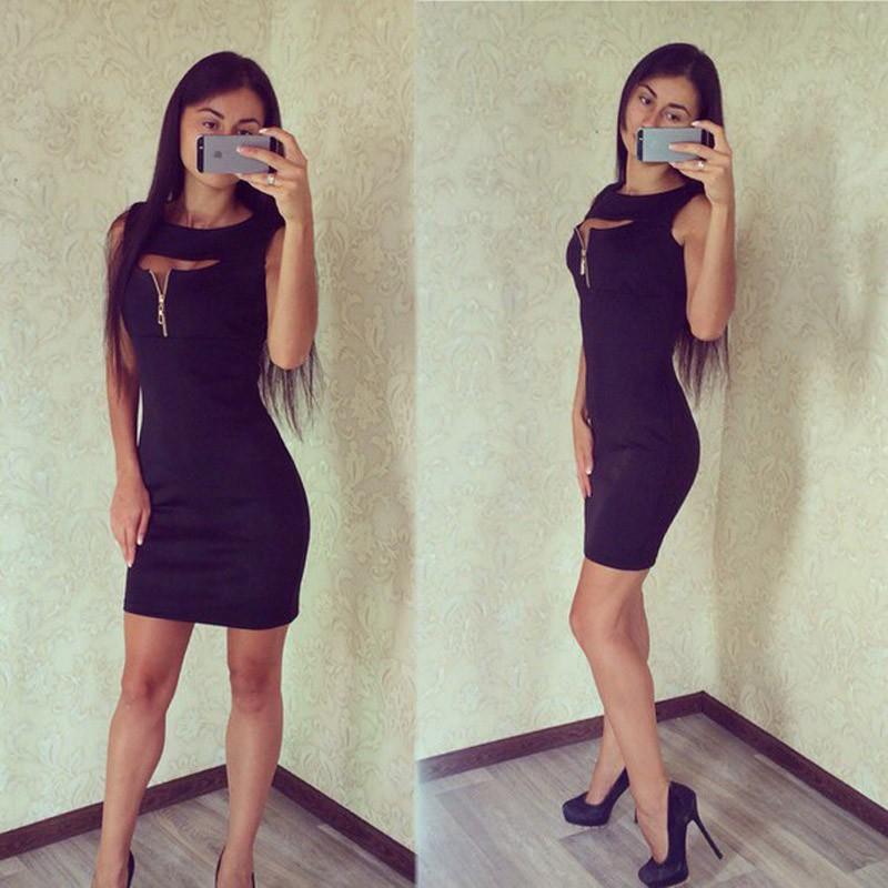 Nightclub,Dress