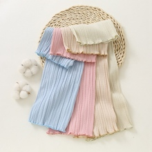 цена на Baby Blanket Wraps Stretch Knit Wrap Newborn Photo Props Blanket Cocoon Infant Scarf Photography Props Newborn Wraps