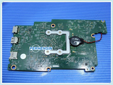 Genuine FOR Dell Inspiron 3000 3162 11 6 Laptop Motherboard X87X0 2YV73 100 WORK PERFECTLY