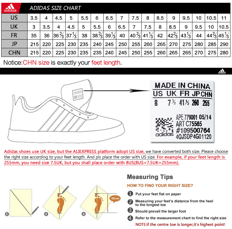 Us 67 0 20 Off Official Original Adidas Neo Label Easy Vulc Vs Men S Skateboarding Shoes Sneakers Adidas Shoes Men Breathable Anti Slippery In