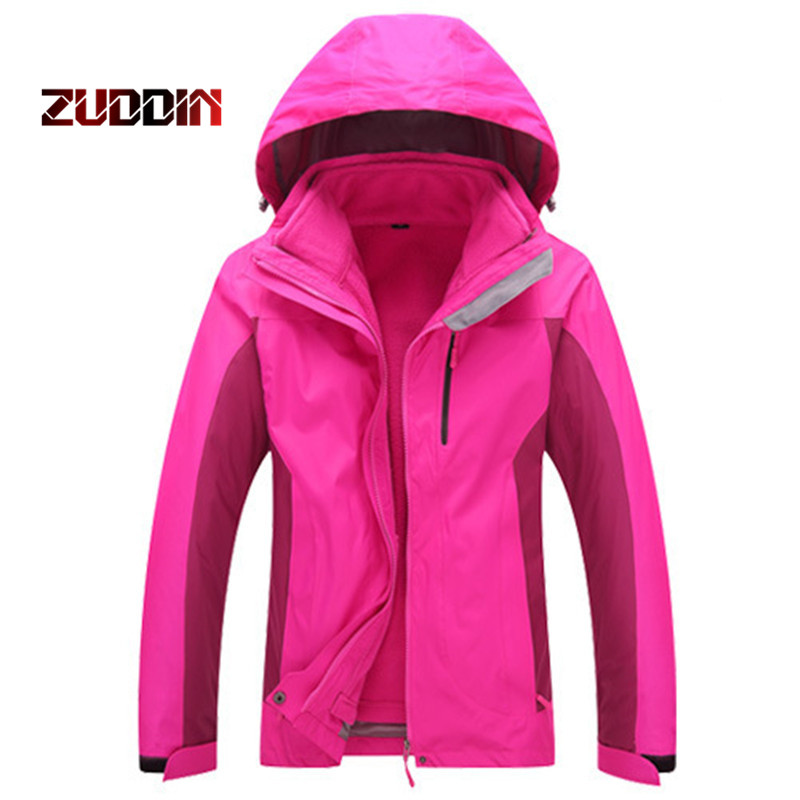 Dropshipping Winter waterproof Breathable Softshell Jacket Women Windbreaker Outdoor sport For Climing Hiking camping fishing dropshipping winter hiking softshell jackets men outdoor fishing clothes camping skiing rainwindbreaker waterproof jacket
