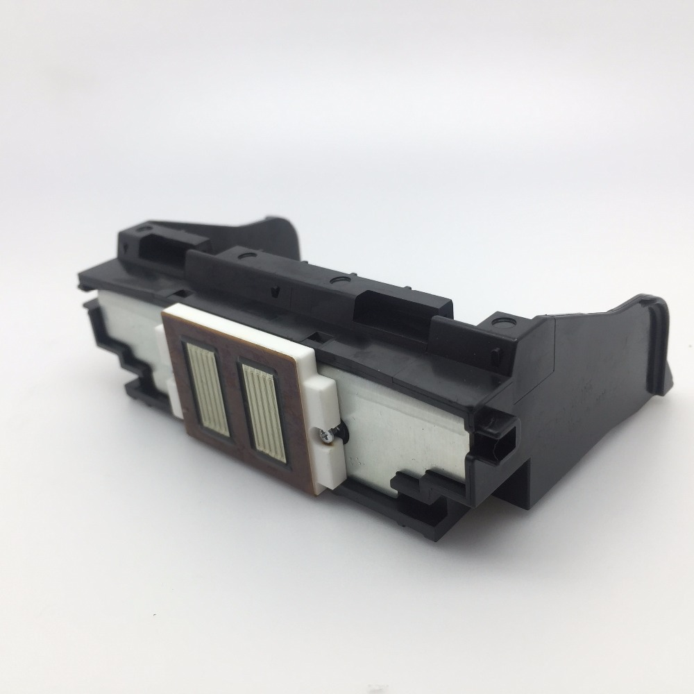 QY6-0055 Printhead FOR CANON 9900i i9900 i9950 IP8500 I9950 Pro9000 ip8600 qy6 0076 printhead print head printer head for canon pixus 9900i i9900 i9950 ip8600 ip8500 ip9910 pro9000 mark ii
