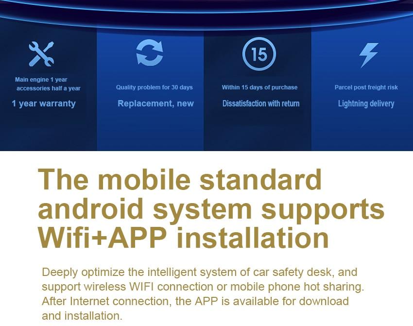 18 Koason Android Auto GPS Stereo for BMW E60 3 series CIC 2009-2010